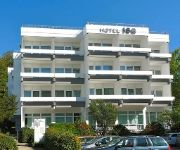 Photo of the hotel ISG-Hotel