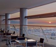 Photo of the hotel Hilton Diagonal Mar Barcelona