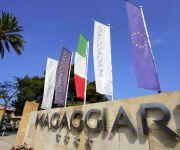 Photo of the hotel Magaggiari Hotel Resort