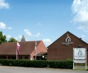 Le Gayant INTER-HOTEL