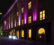 Photo of the hotel Cour des Augustins Boutique Gallery Design Hotel