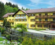 Bischofsmais: Morada Hotel Bischofsmais