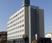 Photo of the hotel AC Hotel Vicenza