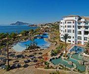 Photo of the hotel SH Villa Gadea