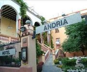 Photo of the hotel Hotel Andria