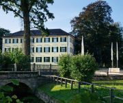 Photo of the hotel Schloss Burgellern