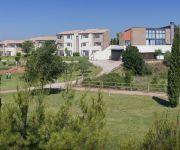 Photo of the hotel Vilar Rural de Cardona