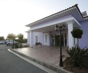 Photo of the hotel Akamanthea Holiday Village