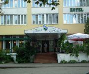Photo of the hotel Parkhotel Krems