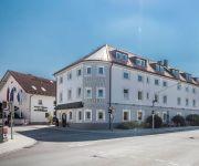 Photo of the hotel Neuwirt Gasthof