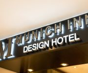 Photo of the hotel Munich Inn Design Hotel