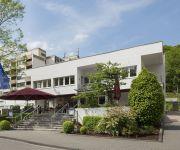 Photo of the hotel Rosenpark Laurensberg