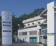 Photo of the hotel Adige