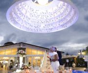 Photo of the hotel Bel Sito Due Torri Hotel