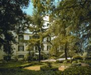 Photo of the hotel Villa Aricia