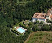 Photo of the hotel Antico Convento Park Hotel et Bellevue