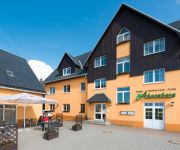 Photo of the hotel Ahornberg
