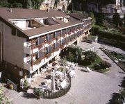 Photo of the hotel Albermonaco