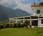 Photo of the hotel Albergo Karinhall