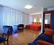 Photo of the hotel Lavendel Spa Hotel