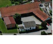 Photo of the hotel Zum Plabstnhof Landhotel