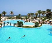 Photo of the hotel El Mouradi Skanes