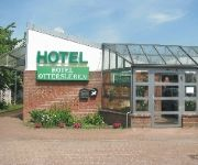 Photo of the hotel Ottersleben