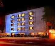 Photo of the hotel Hotel Woodland
