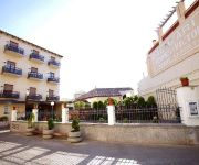 Photo of the hotel Victoria Balneari Termes Hotel