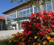 Sportschule Oberhaching
