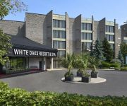 Photo of the hotel White Oaks Resort & Spa