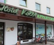 Photo of the hotel Kölbl
