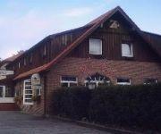 Photo of the hotel Zeesener Hof Gasthof