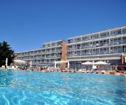 Photo of the hotel Holiday