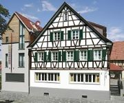 Photo of the hotel Rössle