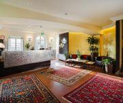 Photo of the hotel Hambros Il Parco In Villa Banchieri