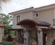 Photo of the hotel Perdikia Hill Residence