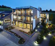 Sundern: Natur Hotel Wildewiese