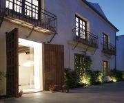Photo of the hotel Hospes Palacio del Bailío