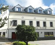 Photo of the hotel Zur Krone Hotel Gasthof