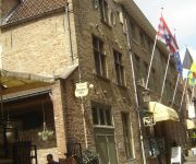 Photo of the hotel Koffieboontje