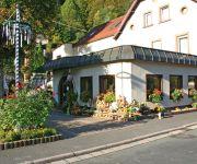 Photo of the hotel Schwarzes Ross
