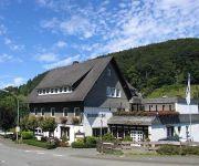 Holländer Hof Hotel-Restaurant
