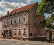 Photo of the hotel Carl von Clausewitz