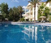 Photo of the hotel Zafiro Tropic (Former Viva Tropic) Aparthotel