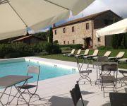 Photo of the hotel Antico Casale l'Impostino