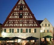 Photo of the hotel Der Millipp Romantikhotel