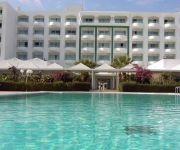 Photo of the hotel Bizerta Resort