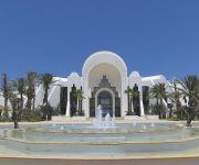Photo of the hotel Radisson Blu Palace Resort and Thalasso