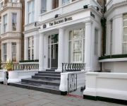Photo of the hotel The Best Western Boltons London Kensington